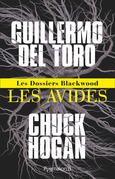 Les Dossiers Blackwood - Les avides