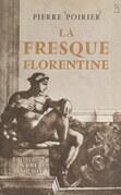 La fresque florentine