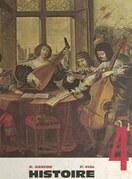 La Renaissance et les temps modernes
