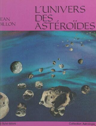 L'univers des astéroïdes