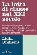 La lotta di classe nel XXI secolo