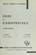 Cours de géomorphologie : le modelé périglaciaire