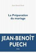La Préparation du mariage