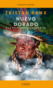Nuevo Dorado
