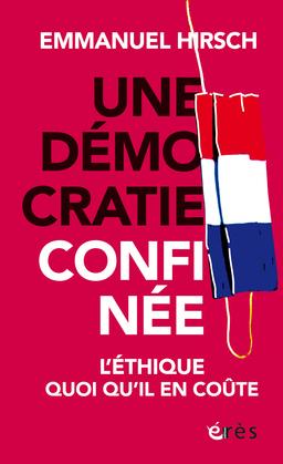 Une démocratie confinée