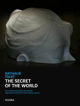 The Secret of the World