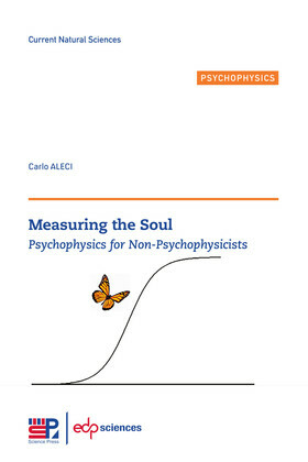 Measuring the Soul
