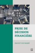 Prise de décision financière