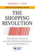The Shopping Revolution, Updated and Expanded Edition