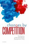 Changes by Competition