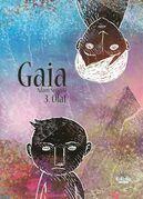 Gaia - Volume 3 - Olaf