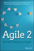 Agile 2