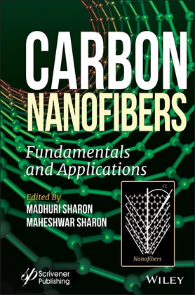 Carbon Nanofibers
