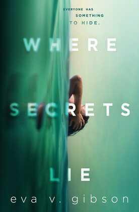 Where Secrets Lie