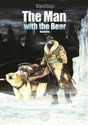 The Man with the Bear - Volume 1
