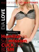 Taboo Erotic Stories - 2 - A Lot Of Forbidden Sex Stories