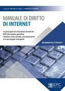 Manuale di diritto di internet