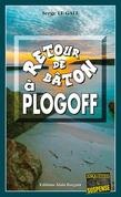 Retour de bâton à Plogoff