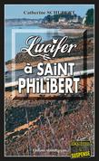 Lucifer à Saint-Philibert