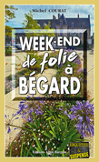 Week-end de folie à Bégard