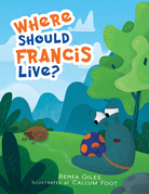 Where Should Francis Live?