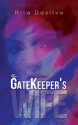 The Gatekeeper's Wife
