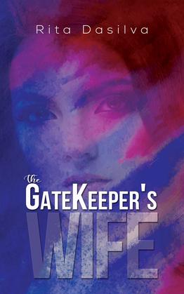 The Gatekeeper's Wife