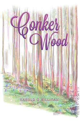Conker Wood