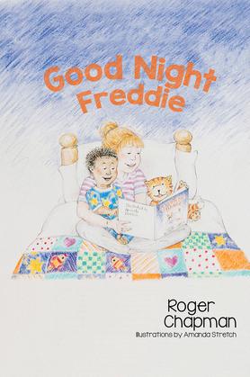 Good Night Freddie