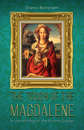 The Touch of the Magdalene