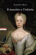 Il maestro e l'Infanta