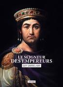 Le Seigneur des empereurs