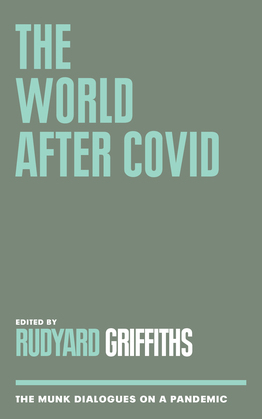 The World After COVID