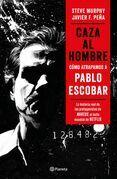 Caza al hombre (Edición mexicana)