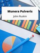 Munera Pulveris