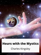 Hours with the Mystics