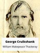 George Cruikshank