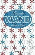 Lucindas Wand - Neubeginn in London