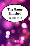 The Game Finished