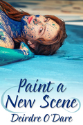 Paint a New Scene