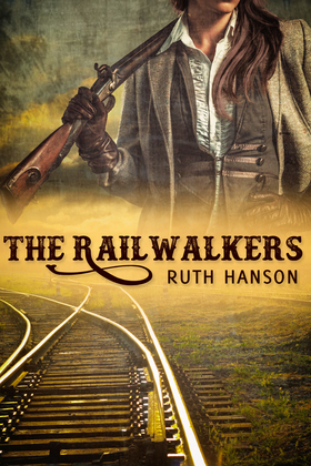 The Railwalkers