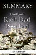 Summary of Rich Dad, Poor Dad