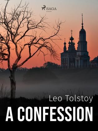 A Confession