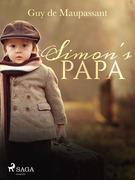 Simon's Papa