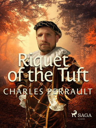 Riquet of the Tuft