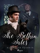 The Belkin Tales