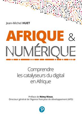 Afrique et numérique
