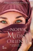 A Noiva do Médio Oriente