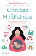 Gravidez e Mindfulness