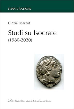 Studi su Isocrate (1980-2000)
